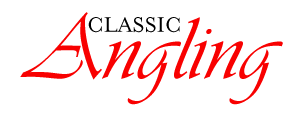 Classic Angling Collector´s Magazine